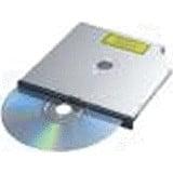 Teac External Cd-rw dvd-multi Recorderusb 2.0 by TEAC