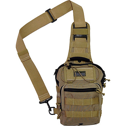 Maxpedition REMORA��� Gearslinger���