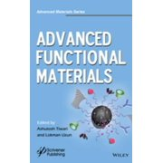 Advanced Functional Materials - eBook