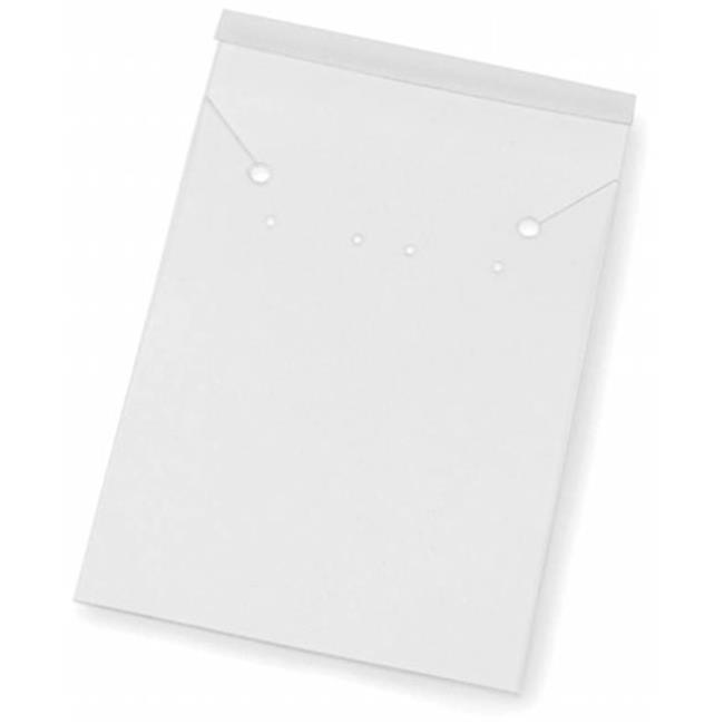 """Jewelry Cards 3.125""""X2.625"""" 14 - image 1 of 1"""