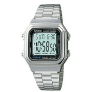 Men's Illuminator Digital Watch A178WA-1A