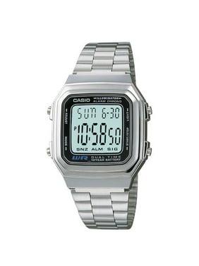 7528f4732017 Product Image Men s Illuminator Digital Watch A178WA-1A