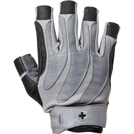 Harbinger BioForm Glove