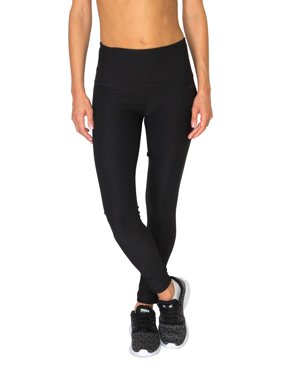 21c91ac0d2600 Product Image Women's Active Full Length Legging W/Tummy Control