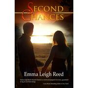 Second Chances - eBook