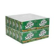Irish Spring ISPO20 Irish Spring Soap - Pack of 20