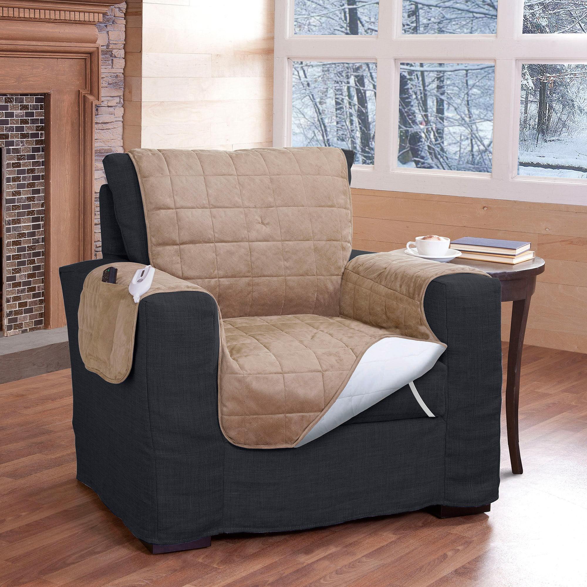 amazon serta dp kitchen dining chair adjustable rocket black gaming recliner com