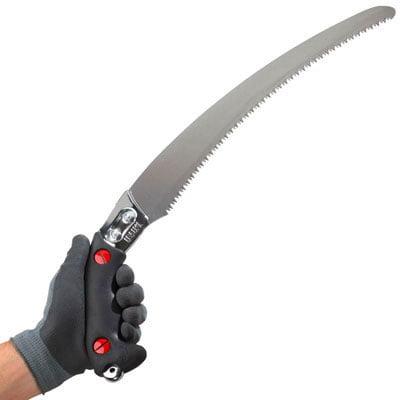 Silky IBUKI Professional 390mm XL Teeth Hand Saw by Silky Saws