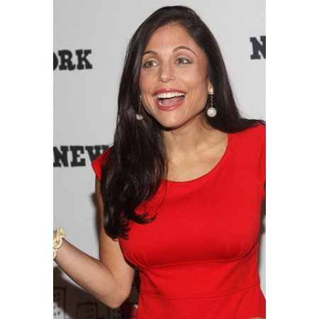 Bethenny Frankel At Arrivals For Preview Shopping At TargetS First Manhattan Location Target East Harlem New York Ny July 20 2010 Photo By Rob KimEverett Collection Celebrity - Target Huntington Ny