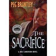 The Sacrifice (Hardcover)