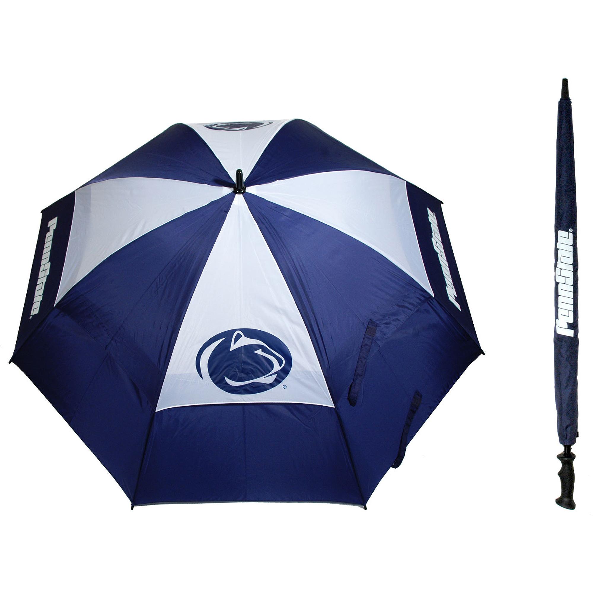 Penn State University Umbrella