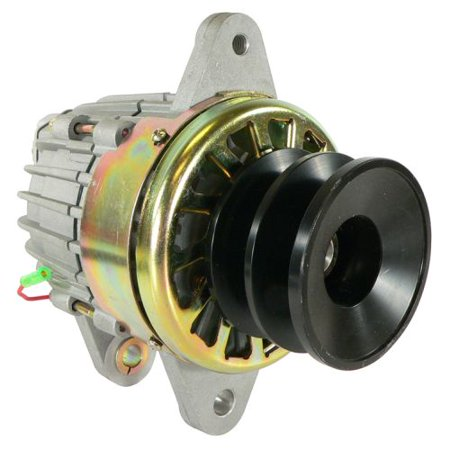 Db Electrical Ank0007 New Alternator For Komatsu Crawler D40 D45 D50 D50a D53 D53a D53p D53s D57 D57s D58 D58e D58p  Motor Grader Gd31 Gd37 110800 400 50021 600 821 3350 0 33000 2281 0 33000 2280