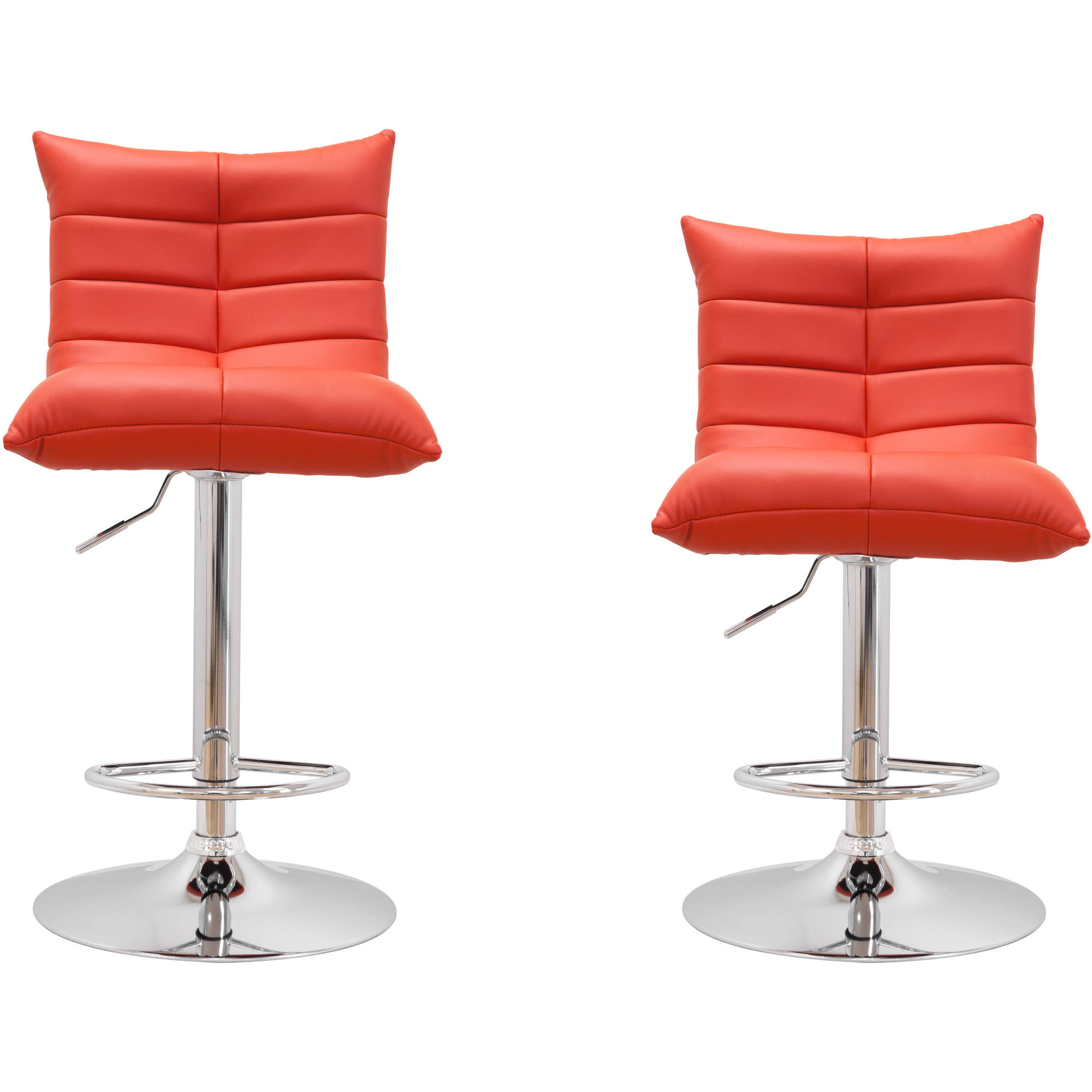 Prime Best Master Furniture Tufted Vinyl Adjustable Height Swivel Bar Stool Multiple Colors Available Bralicious Painted Fabric Chair Ideas Braliciousco