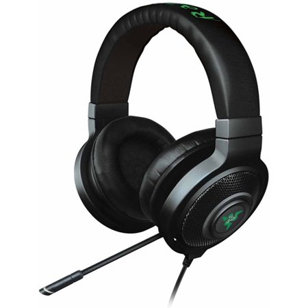 Razer Kraken 7 1 Chroma Gaming Headset