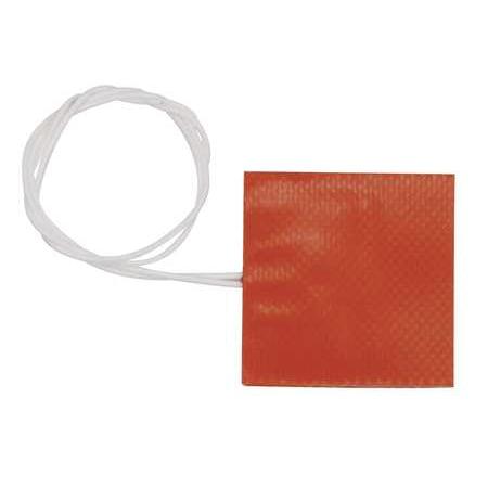 Flexible Strip Heater, Tempco, SHS80298 ()