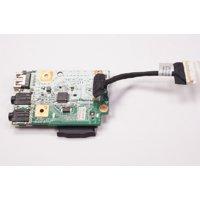 31050447 Lenovo Card Reader Board IDEAPAD Z500 (5931