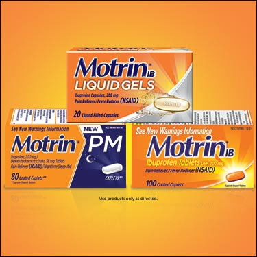 can you take ultram with motrin
