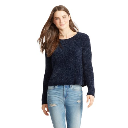 Aeropostale Juniors Cable Knit Pullover Sweater From 3699 Nextag