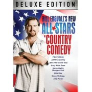 Bill Engvall's New All-Stars of Country Comedy by ENTERTAINMENT ONE
