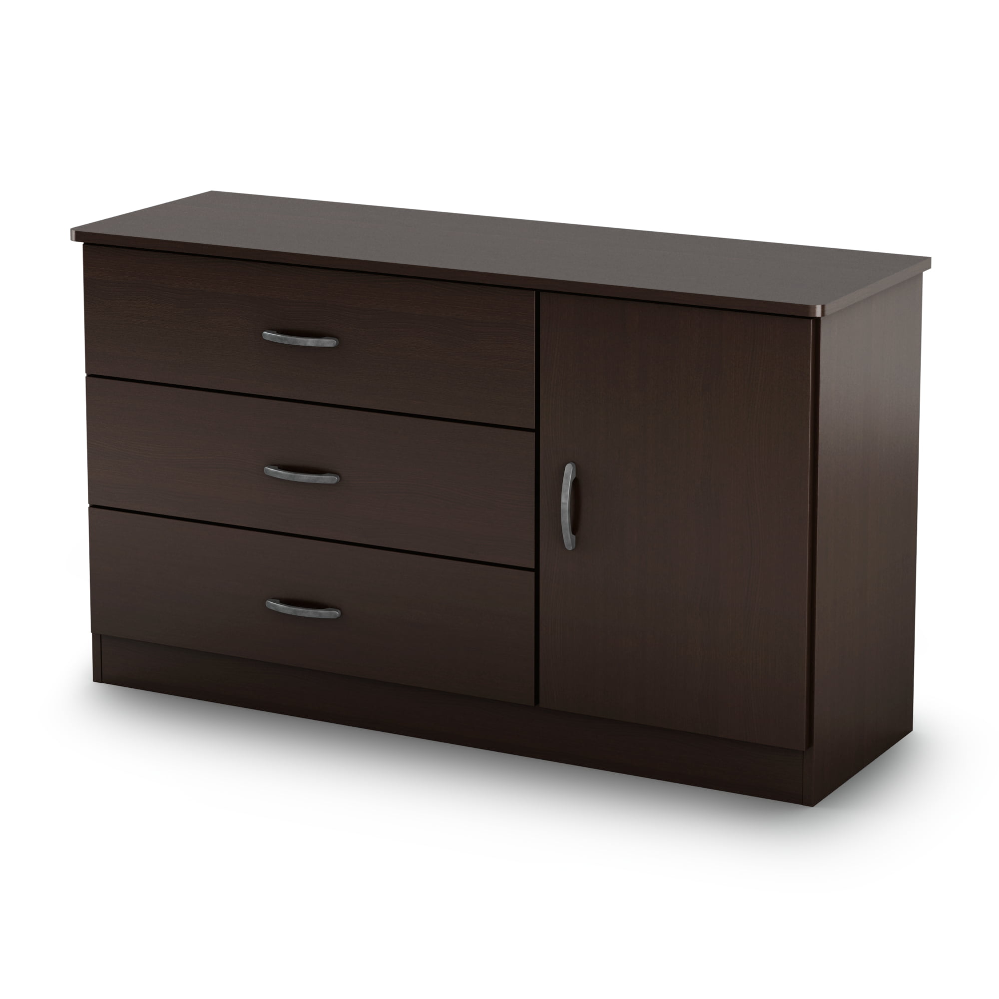 en ikea brown products mirror chest us dresser malm catalog mirrored glass black drawer