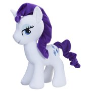 My Little Pony School of Friendship Rarity Cuddly Plush