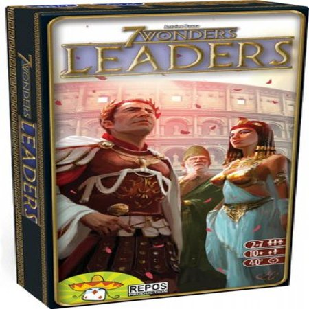 7 wonders leaders walmart com