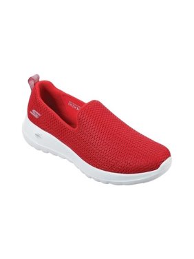 Skechers GOwalk Joy Slip On (Women)