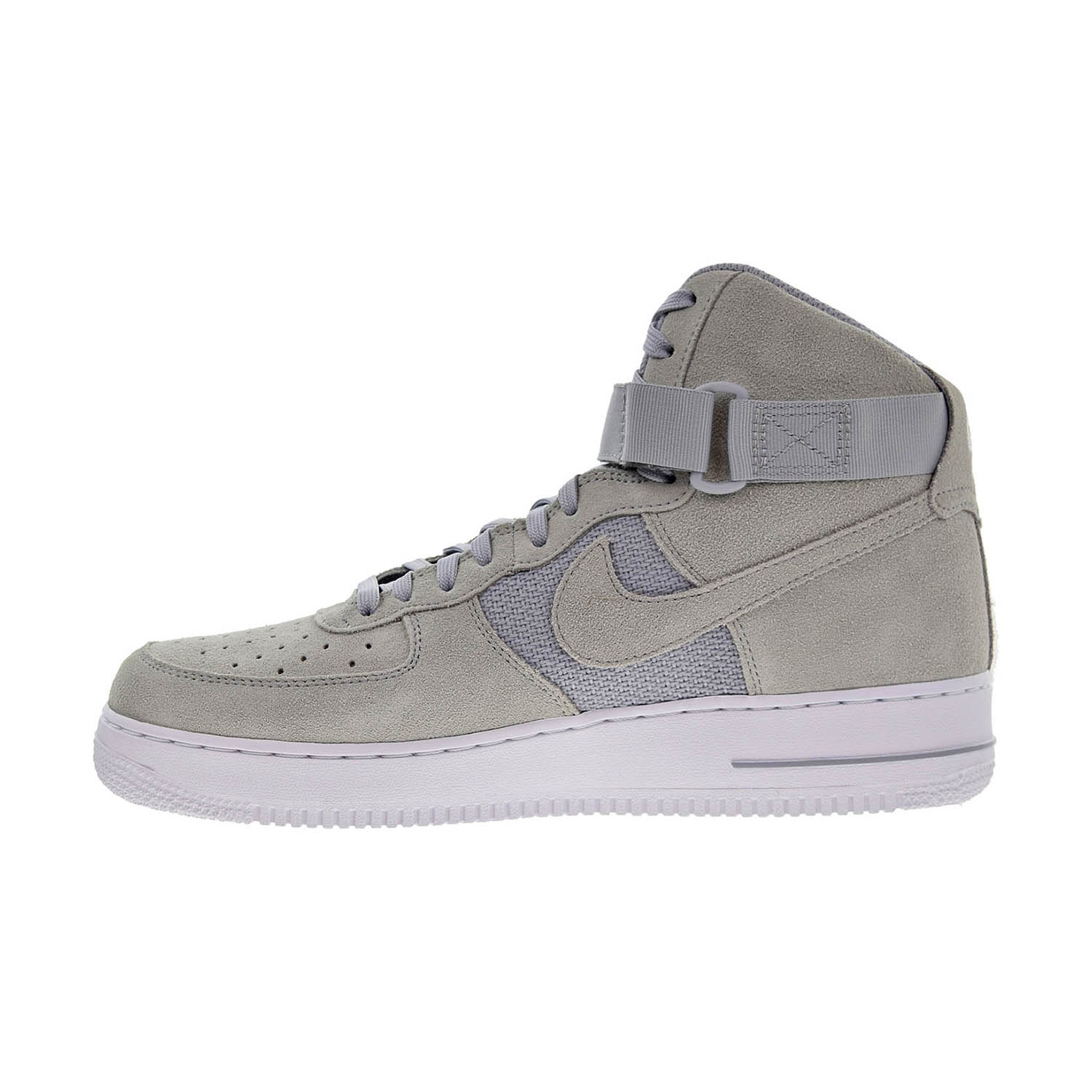 Nike AIR FORCE 1 HIGH 07
