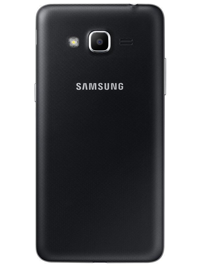 Samsung Galaxy J2 Prime G532M/DS, 16GB Dual SIM, Factory Unlocked