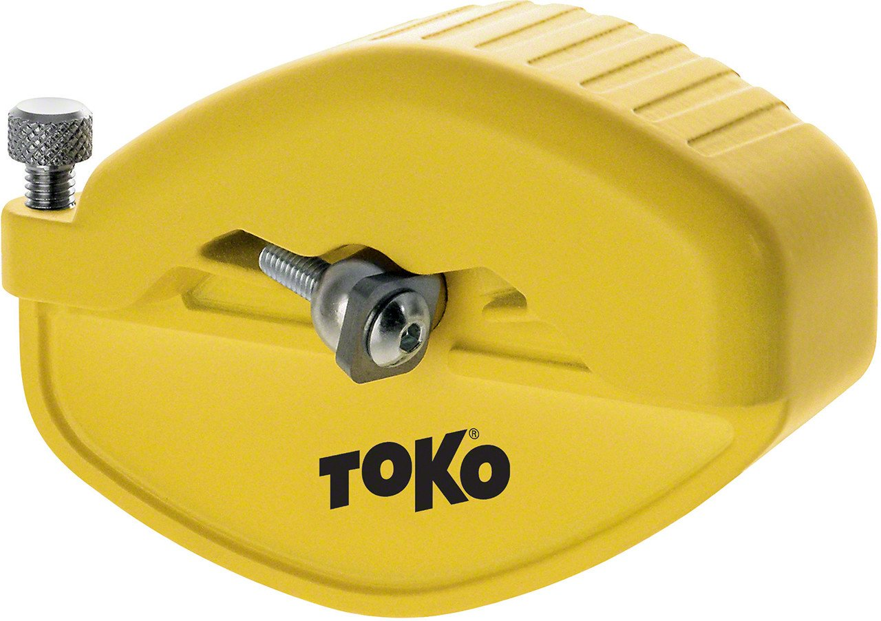 Toko Sidewall Planer by Toko