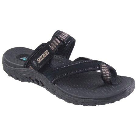 skechers sandals 2017