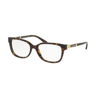 Tory Burch 2075 Eyeglasses 1378 (Tory Burch Sunglass)