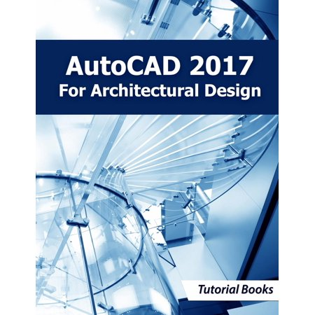 AutoCAD 2017 for Architectural Design](Halloween Tutorials 2017)
