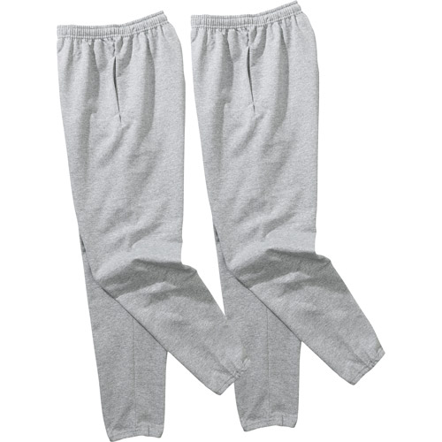 Fruit Of The Loom Fleece Pant