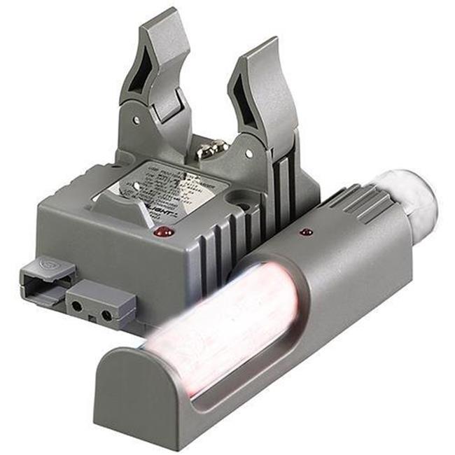 Streamlight SG74115 Strong USB Piggy Back Charger