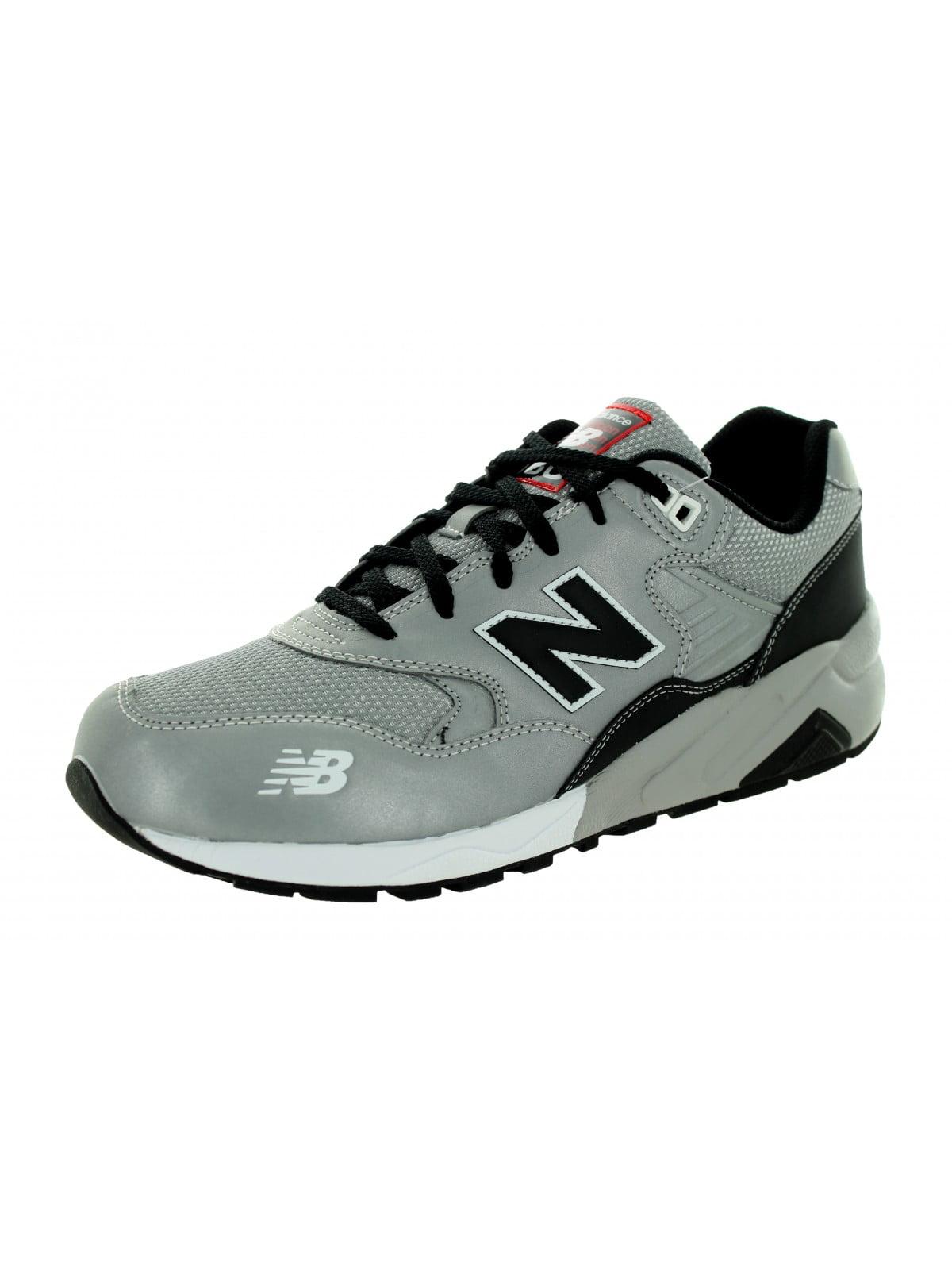 New Balance Men's 580 Lifestyle Running Shoe by New Balance