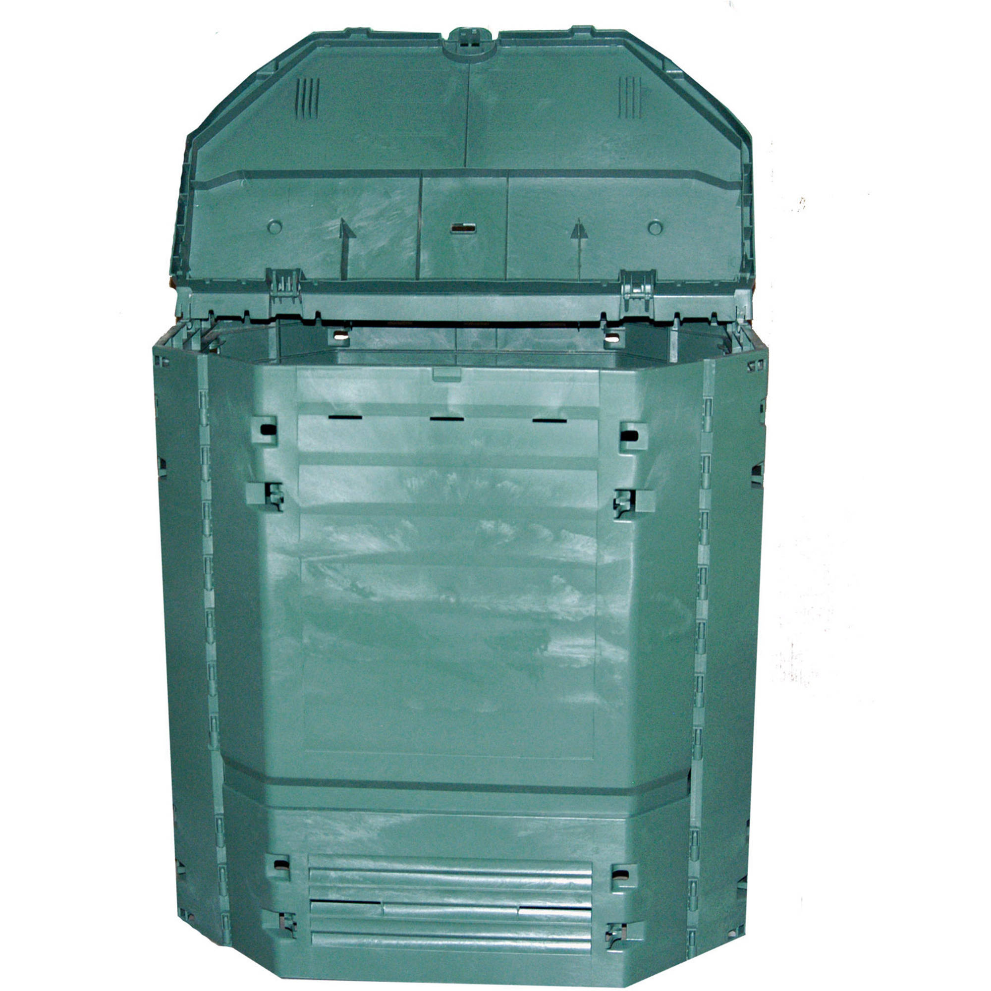 Thermo King 900 Compost Bin by Generic