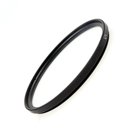 Premium Pro 46mm HD MC UV Filter For: Olympus M.Zuiko Digital 25mm F1.8 46mm Ultraviolet Filter, 46mm UV Filter, 46 mm UV