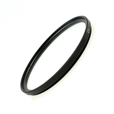 High Quality 82Mm Hd Mc Uv Filter For  Sigma 24 70Mm F2 8 Ex Dg Macro  82Mm Uv Filter  82 Mm Uv Filter