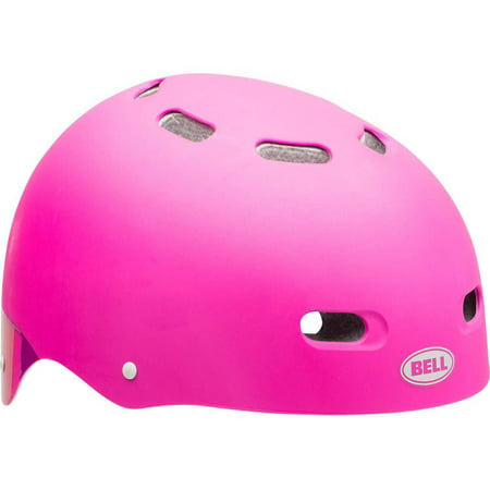 Bell Sports Bike Candy Child Multisport Helmet, Pink
