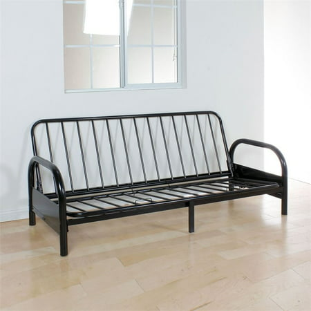 Kingfisher Lane Adjust Futon Frame in