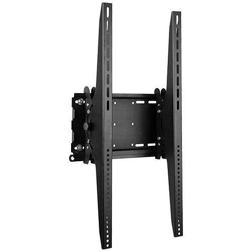 Atdec TH-3070-UTP-Portrait Wall Mount