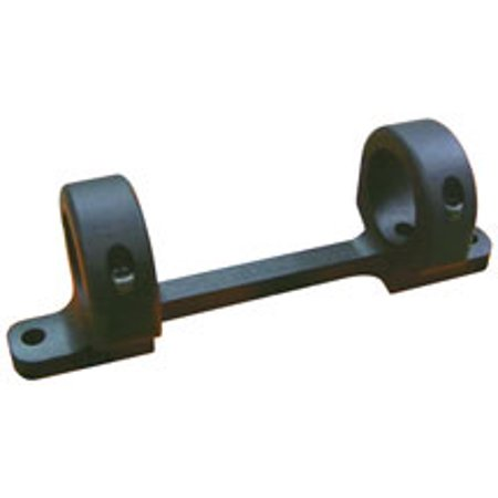 DNZ 12700 Scope Mount for Remington 700 Long Action, High, (Best Remington 700 For Long Range Shooting)