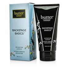 Butter London Backstage Basics Signature Lotion - Walmart.com