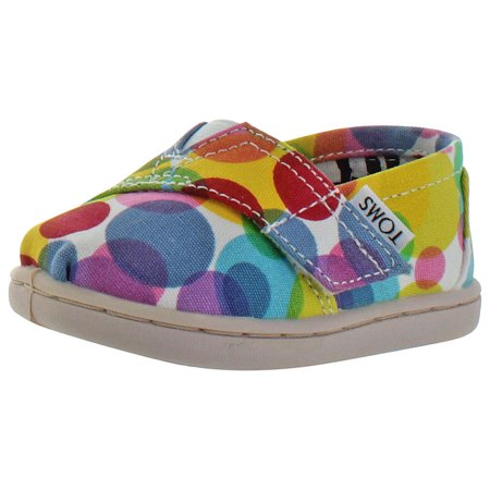 Toms Toddler Shoes Reviews