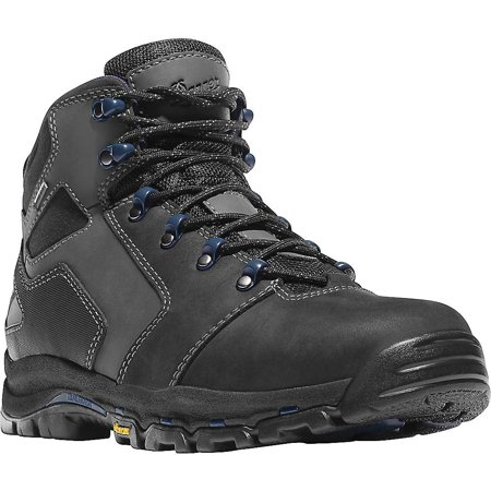Danner Men's Vicious 4.5IN GTX Boot