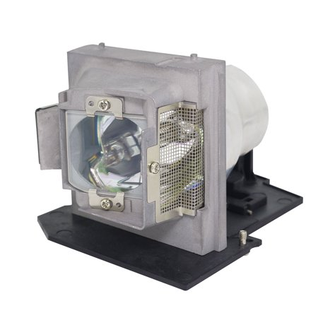 Original Philips Projector Lamp Replacement with Housing for Dell 311-9421 - image 5 of 5