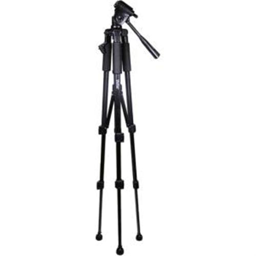 Sakar Floor Standing Tripod VIV-VPT-6072