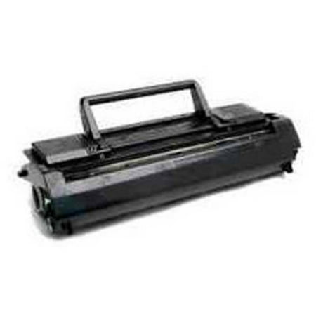 Universal Inkjet Premium Compatible Sharp FO-45ND Developer