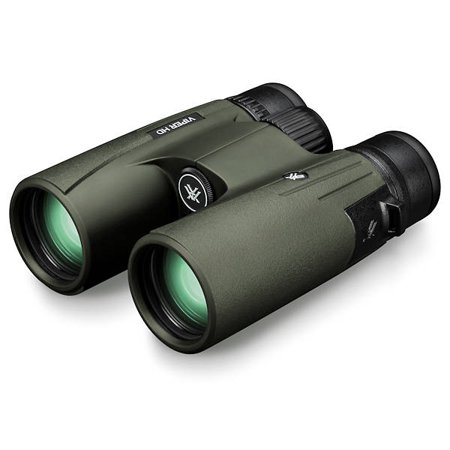 Vortex Optics Viper HD 8x42 Binoculars - OD Green Color -